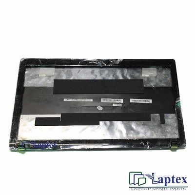 Screen Panel For Lenovo