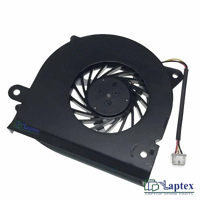 Fan For Dell