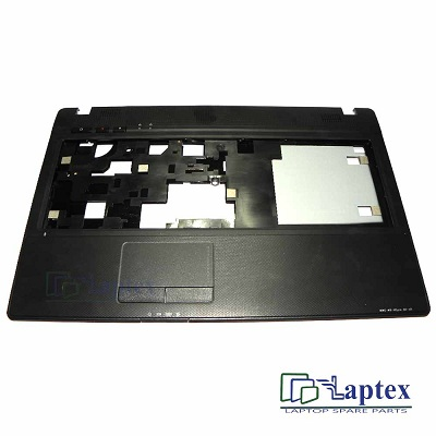 Touchpad Cover For Lenovo