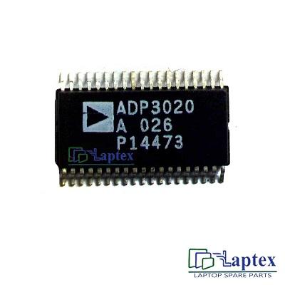 Adp Ic