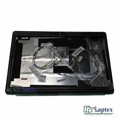Screen Panel For Hp