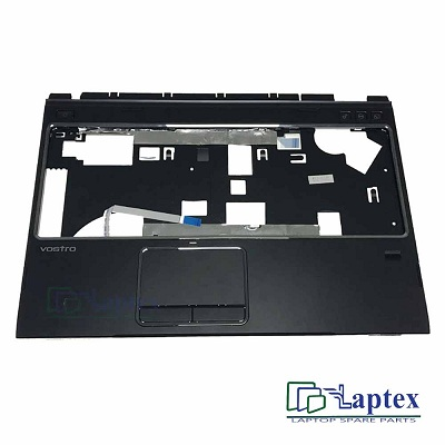 Laptop Touchpad Cover