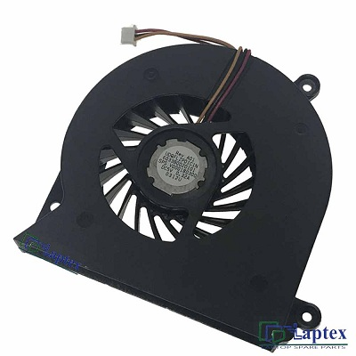 Fan For Toshiba