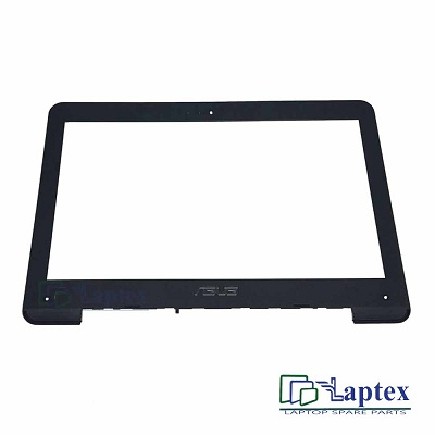 Screen Bezel For Asus