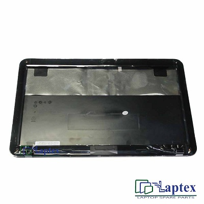 Screen Panel For Toshiba