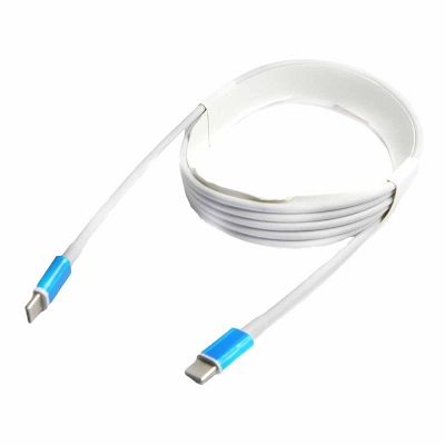Macbook Adaptor Cable