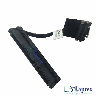 Hdd Connector For Hp