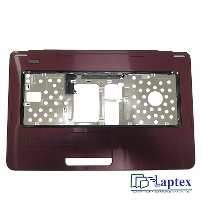 Touchpad Cover For Dell