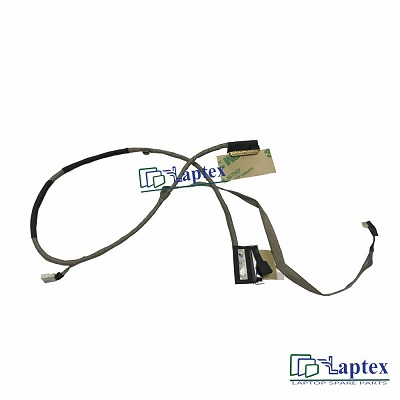 Display Cable For Acer