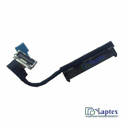Hdd Connector For Dell