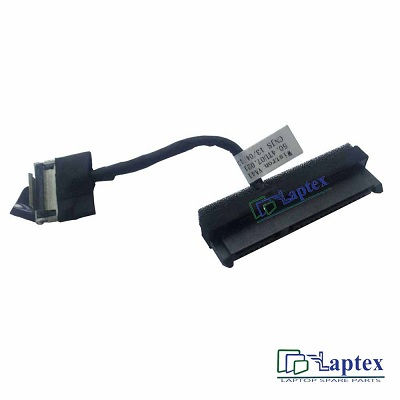 Hdd Connector For Acer