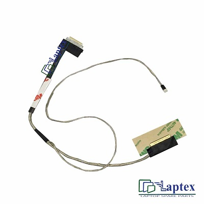 Display Cable For Lenovo