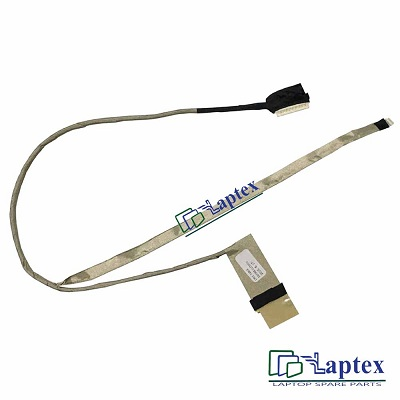 Display Cable For Sony
