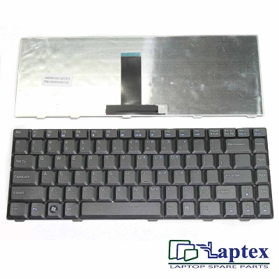 Keyboard For Asus