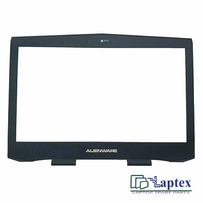 Screen Bezel For Dell