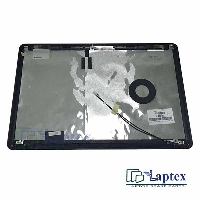 Laptop Lcd Top Cover
