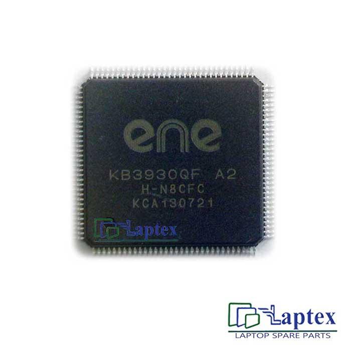 ENE KB3930QF A2 IC