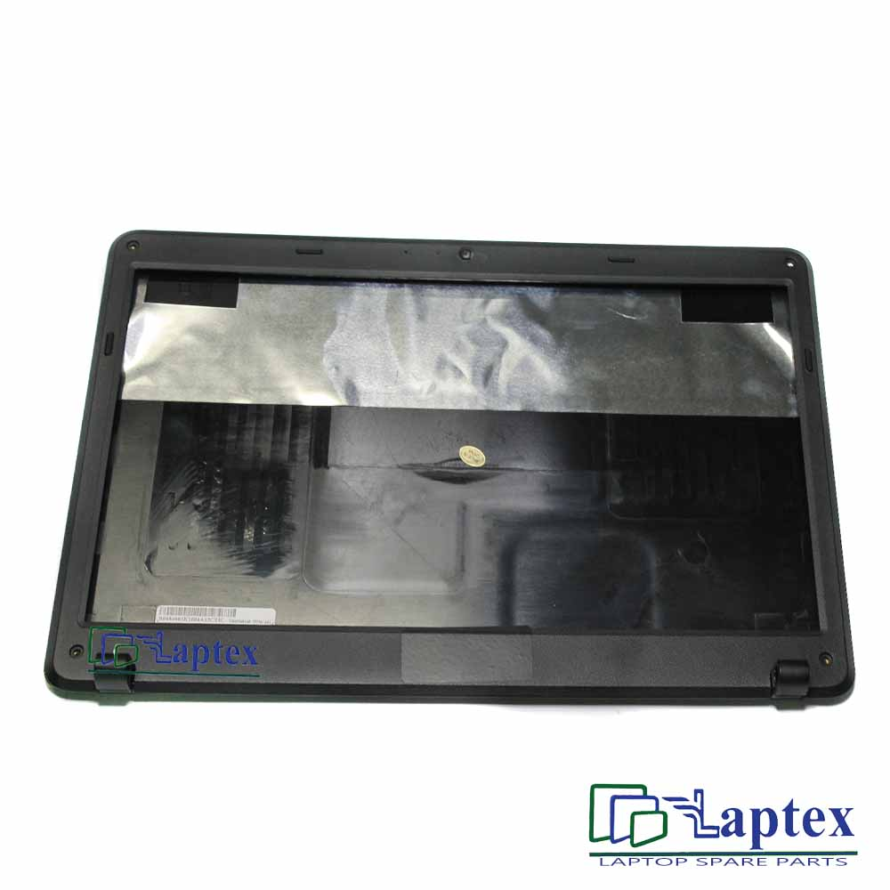 Screen Panel For Toshiba Satellite C640
