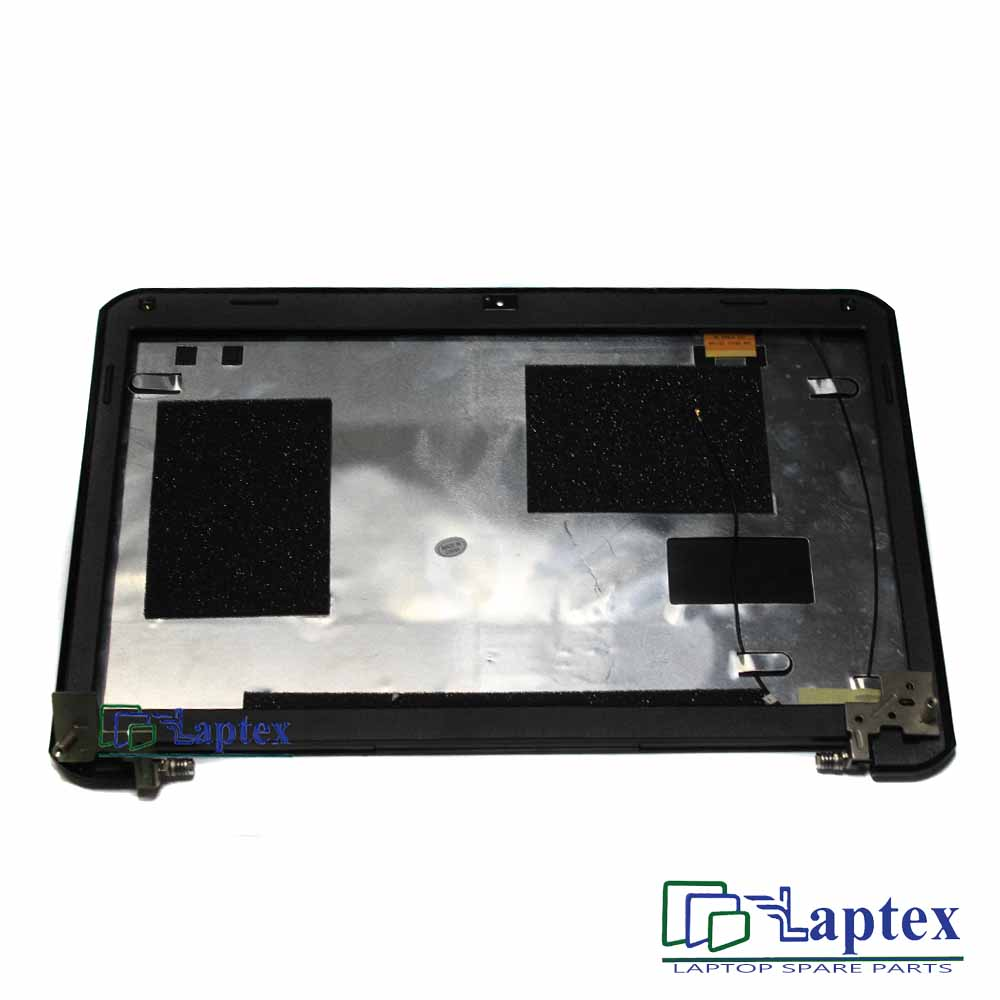 Screen Panel For Lenovo B450
