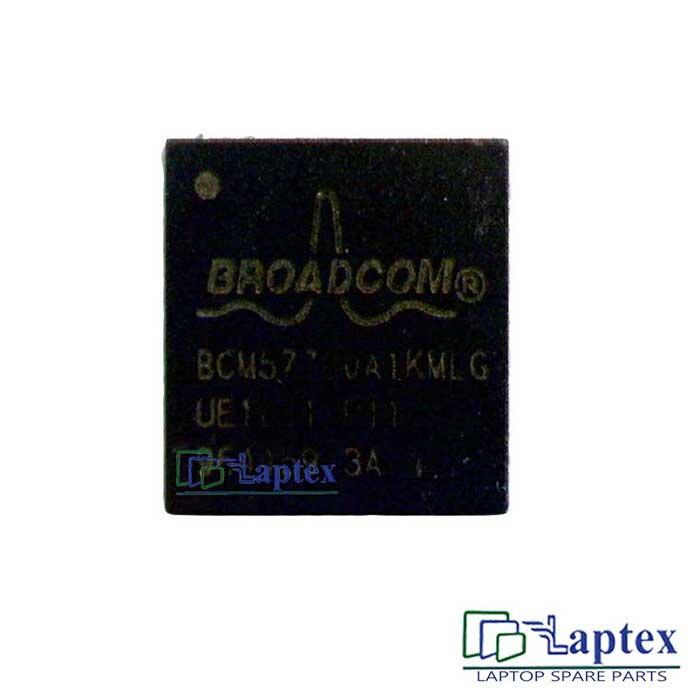 Broadcom BCM577 IC