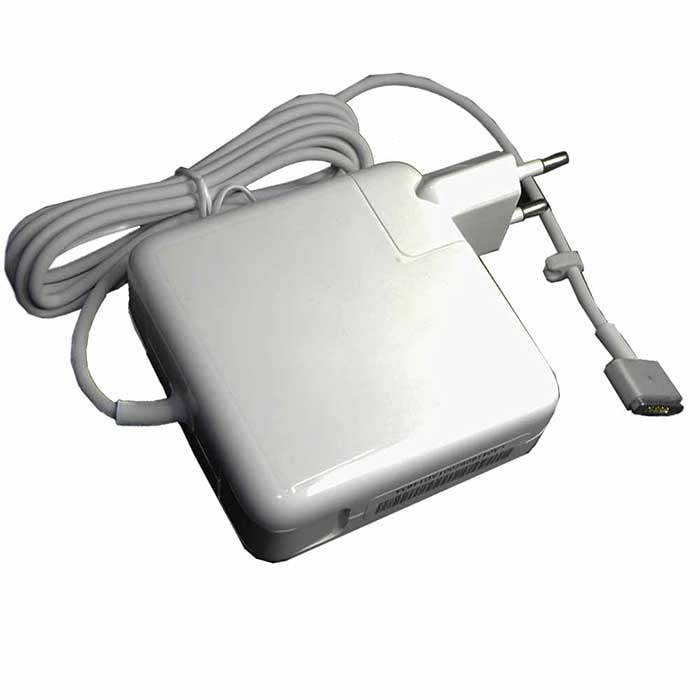 Laptop Adapter For Apple 16V 3.65A 60 Watt Magsafe 2
