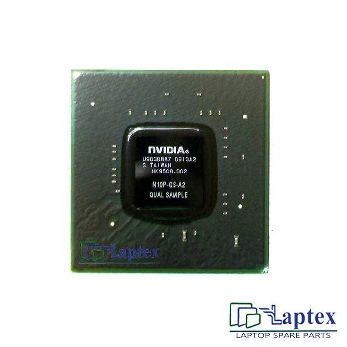 Nvidia N10 GS A2 IC