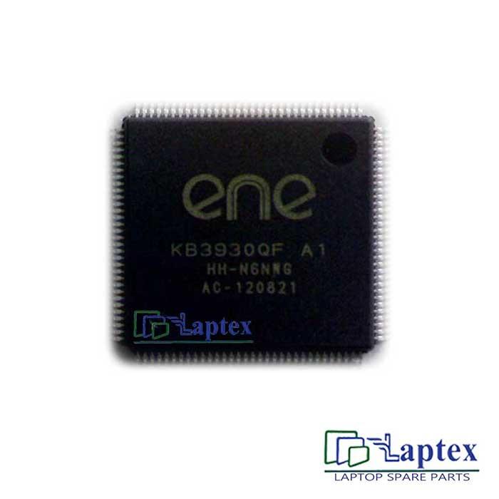 ENE KB3930QF A1 IC
