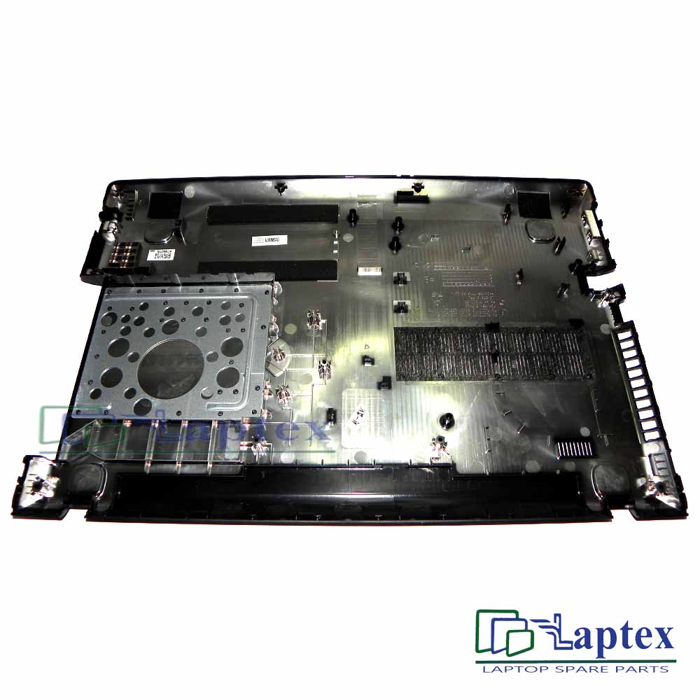 Lenovo Ideapad Z51-70 Bottom Base Cover