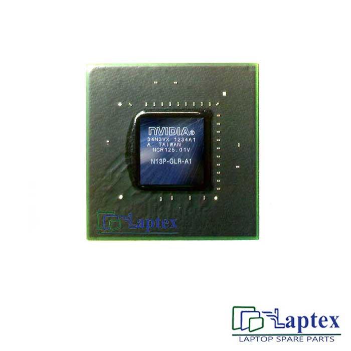 Nvidia N13P GLR A1 IC