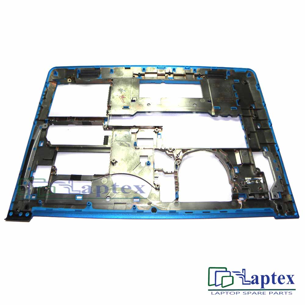 Dell Inspiron N5547 Bottom Base Cover