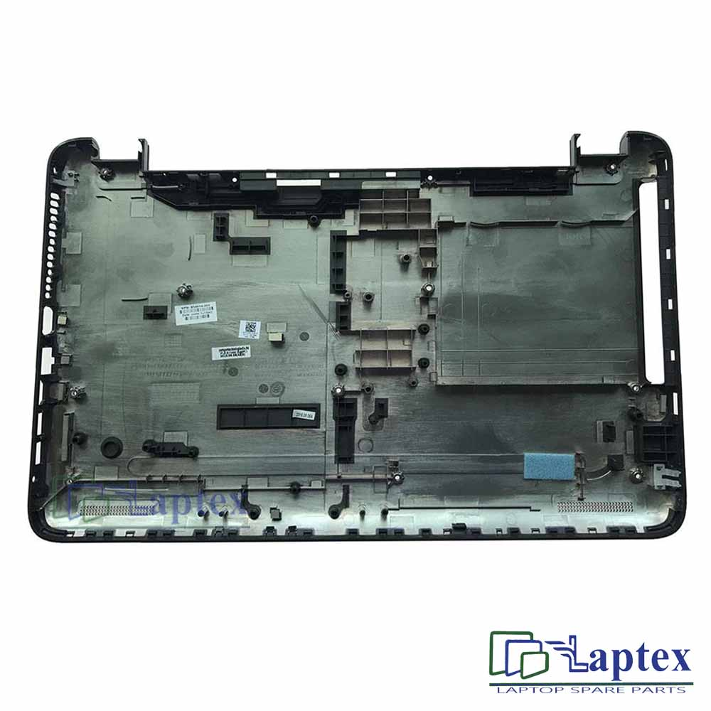 Base Cover For Hp Probook 250 G4
