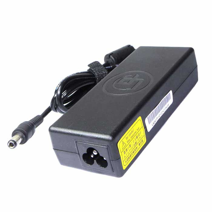 Laptop Adapter For Toshiba 15V 5A 90 Watt