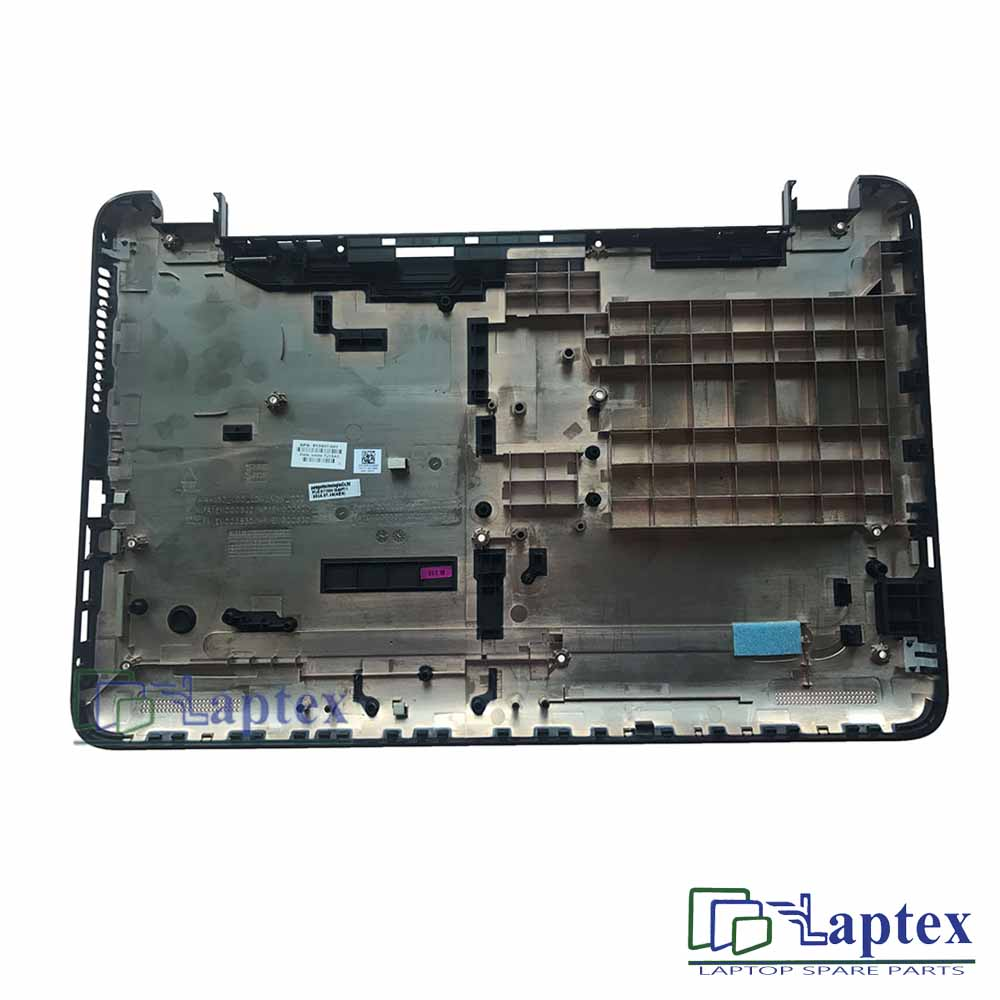 Base Cover For Hp Pavilion 15-AC
