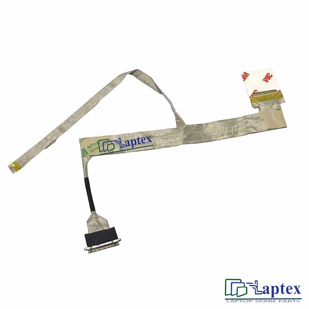 Dell Inspiron N5110 LCD Display Cable