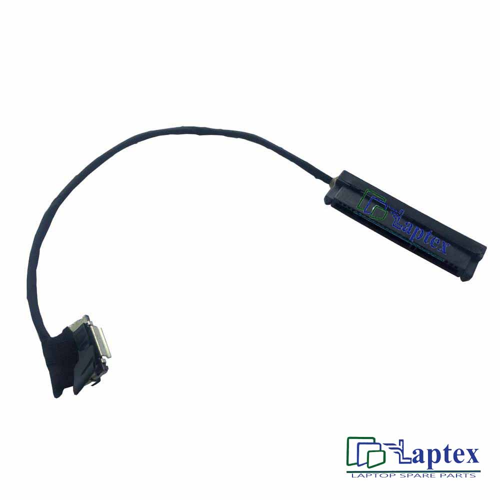 Laptop HDD Connector For Dell Inspiron 17 3000