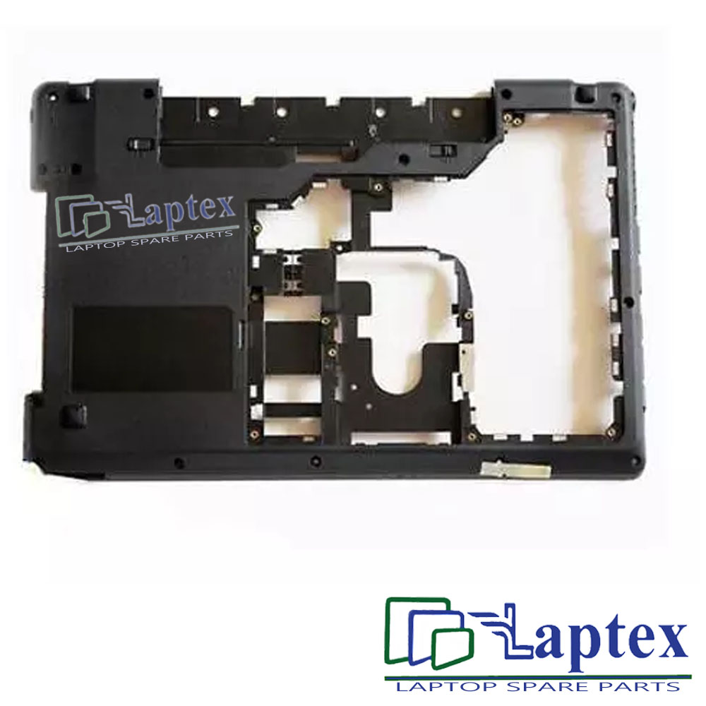 Lenovo Ideapad Z560 Base Cover