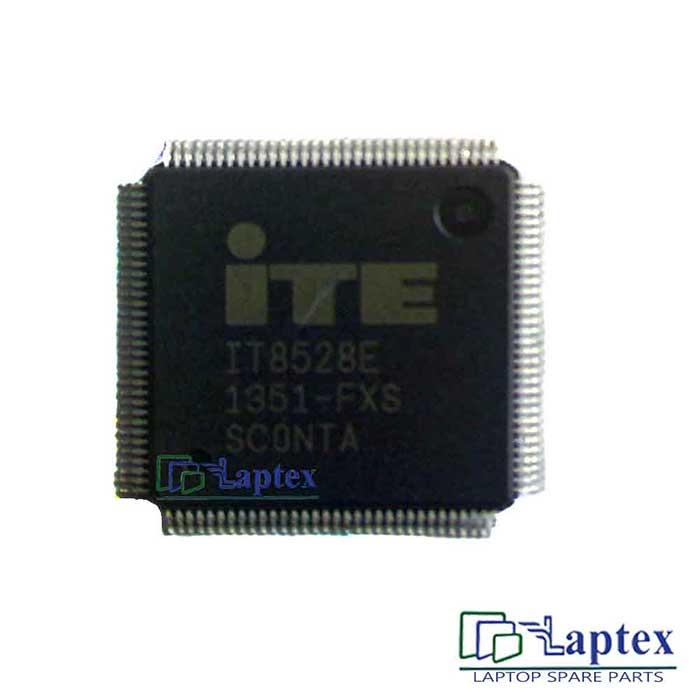 ITE IT8528E IC