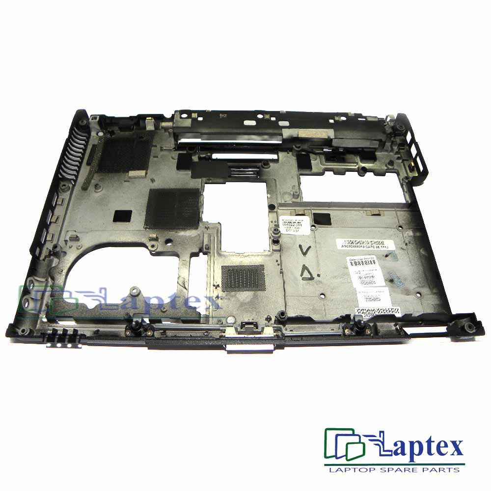 Hp EliteBook 8440P Bottom Base Cover