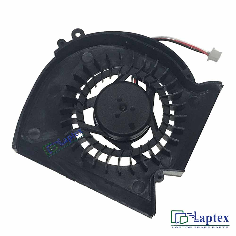 Samsung P530 CPU Cooling Fan