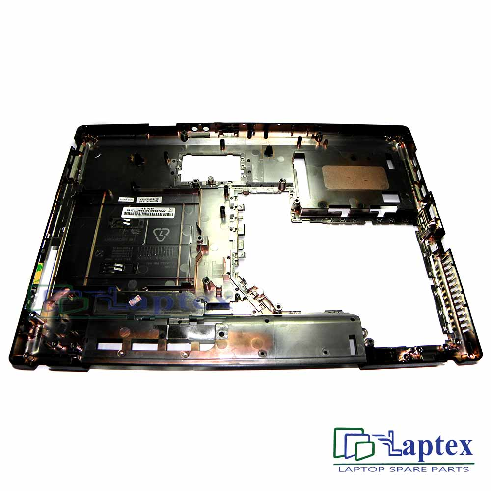 Lenovo 3000 G530 Bottom Base Cover