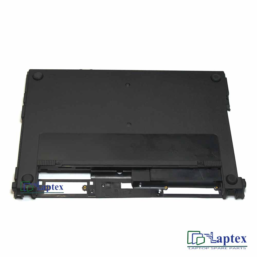 Base Cover For HP Probook 4410S