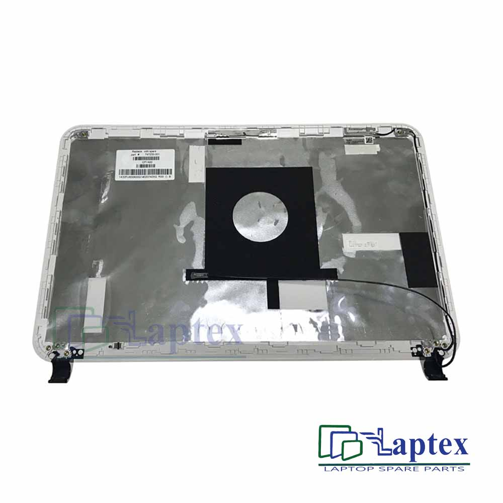 Laptop LCD Top Cover For HP 240 G2