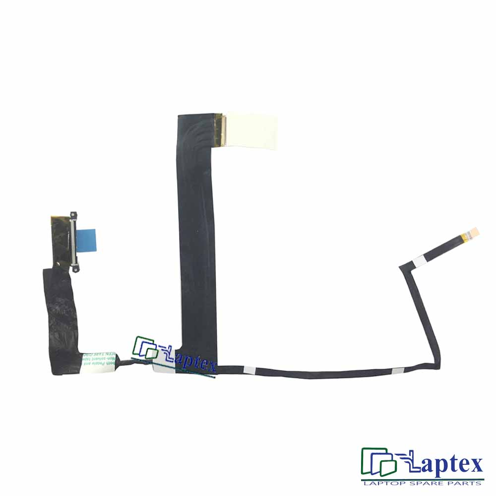 Dell Precision M4600 LCD Display Cable
