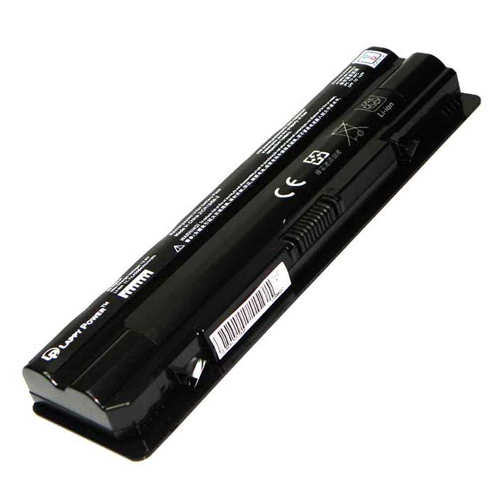Dell Inspiron 5421 Laptop Battery 6 Cell