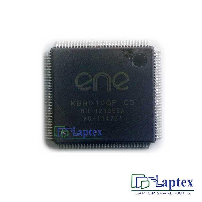 ENE KB9010QF C3 IC