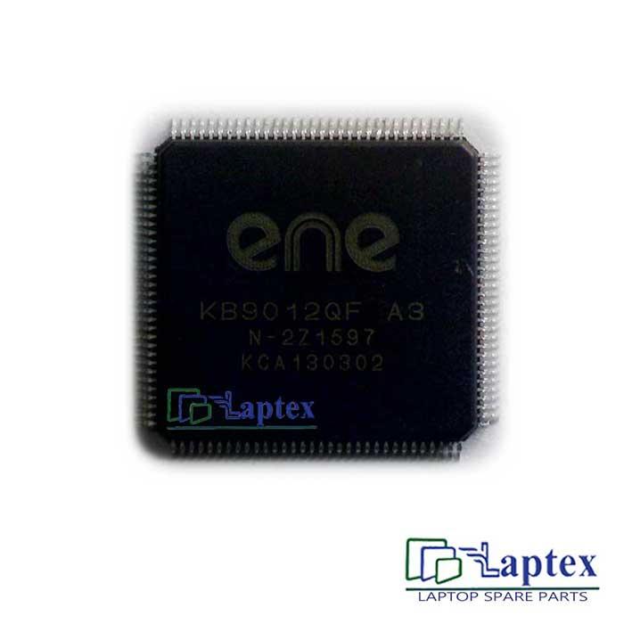 ENE KB9012QF A3 IC