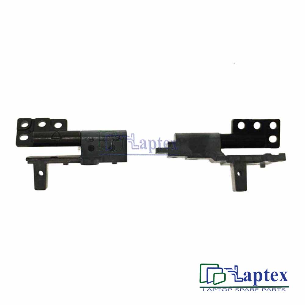 Laptop LCD Hinge For HP Compaq 6910P