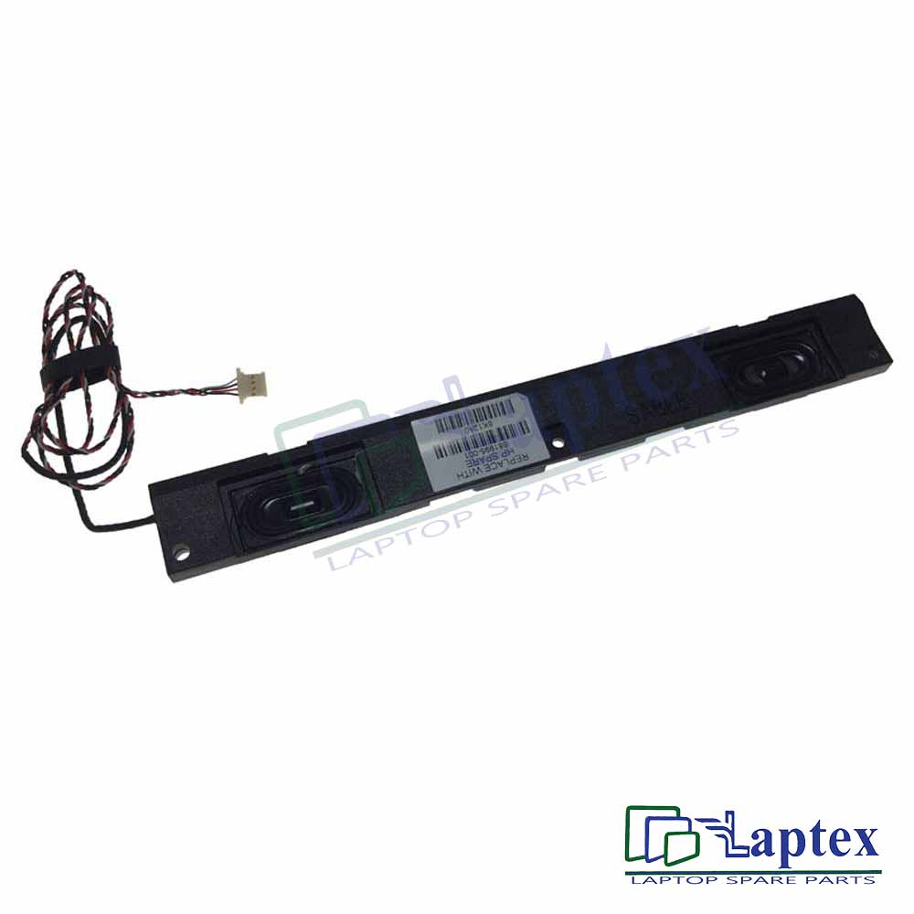 Laptop Speaker For HP Pavilion DV7-7000
