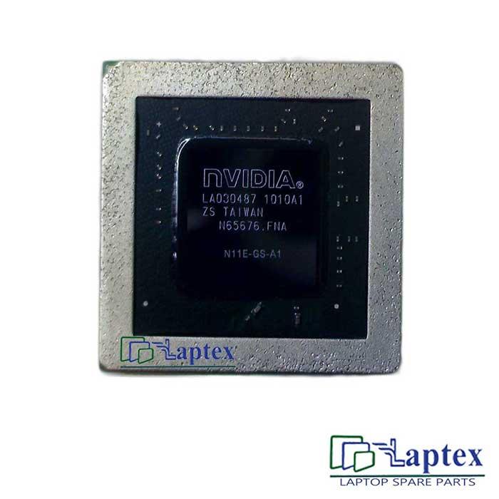 Nvidia N11E GS A1 IC