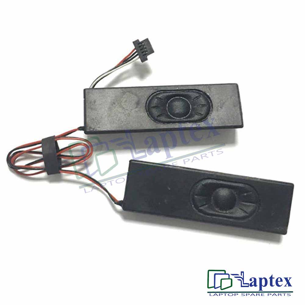 Laptop Speaker For Asus K52